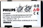 Philips 330 (A20HAX/0ZP) 900mAh li-ion (усиленная)