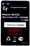 Fly DS120 (BL4225) 1300mAh Li-ion (усиленная)
