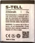 S-tell (M770) 2350mAh Li-ion (усиленная)